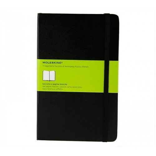 moleskine-plain-black-notebook-hard-cover-large-130-x-210mm8