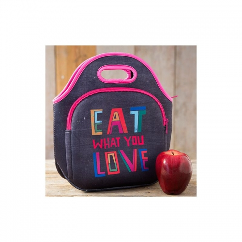 neoprene-lunch-bag-eat-you-love