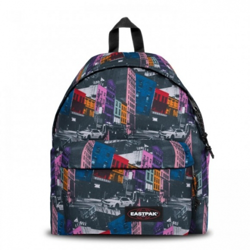 padded-pakr-chropink-eastpak-ek62072y-chropink