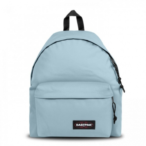 padded-pakr-sporty-blue-eastpak-ek62002x-sporty-blue