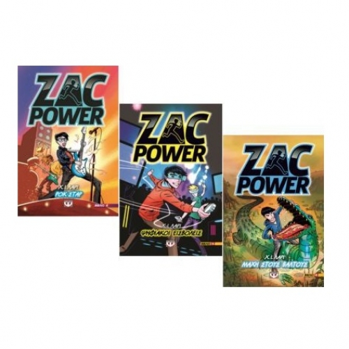 set-zac-power-plus-doro-tsanta-5213005510046-200-1307954