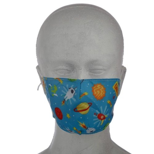 space-cadet-reusable-face-mask-covering-small