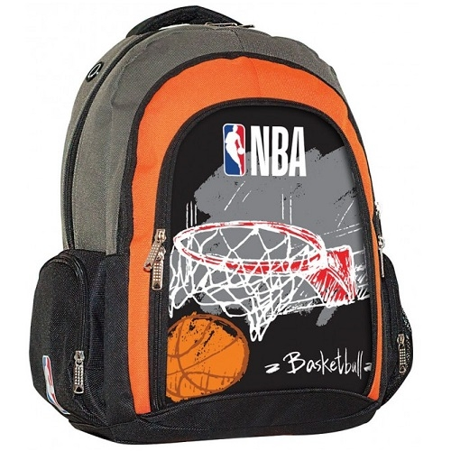 sxoliki-tsanta-platis-oval-bmu-nba-red-basket-338-41031