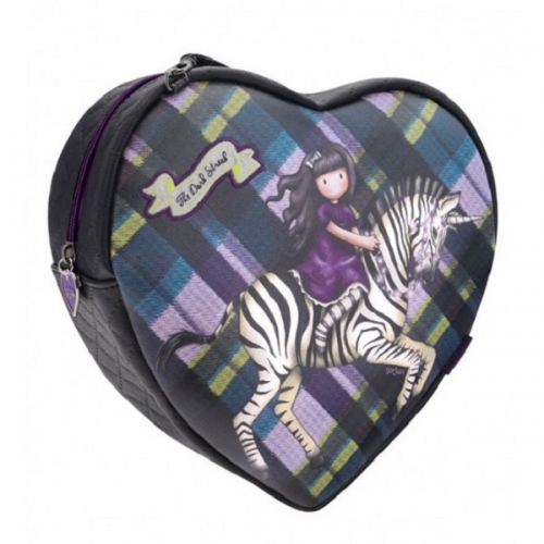 tartan-heart-shoulder-bag-the-dark-streak-846gj02