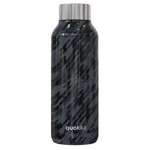 thermos-apo-anokseidoto-atsali-quokka-stainless-steel-bottle-solid-510ml-camo-11886