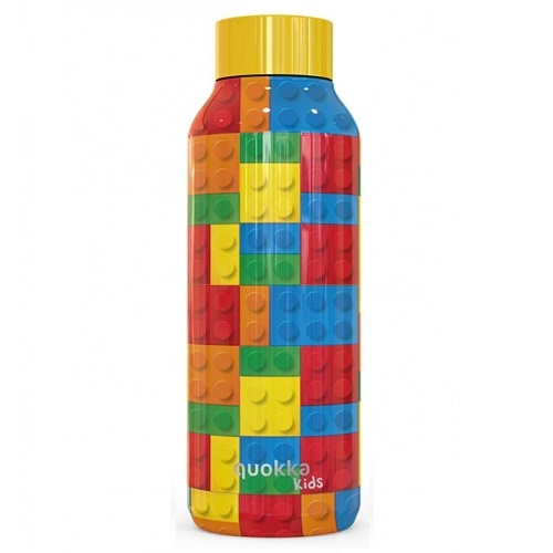 thermos-apo-anokseidoto-atsali-quokka-stainless-steel-bottle-solid-510ml-color-bricks-11842
