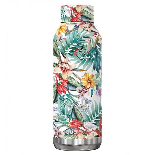 thermos-apo-anokseidoto-atsali-quokka-stainless-steel-bottle-solid-510ml-orchid-garden-11877