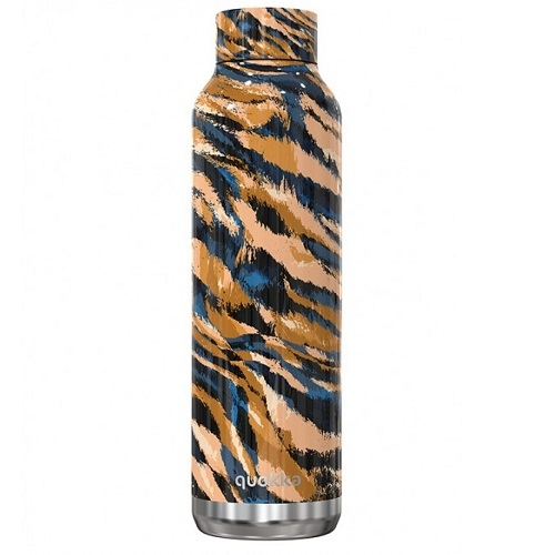 thermos-apo-anokseidoto-atsali-quokka-stainless-steel-bottle-solid-630ml-safari-11854