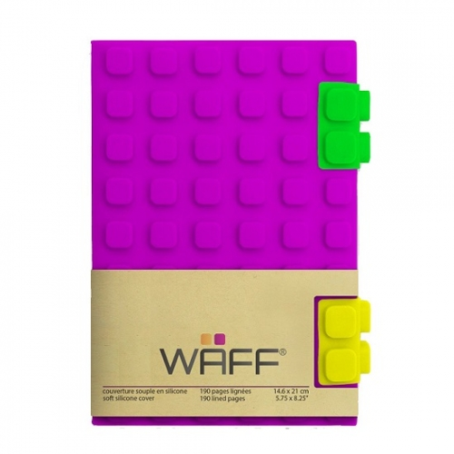 waff_medium_purple_front=